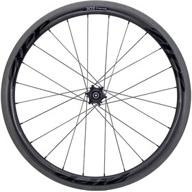 Zipp 303 Firecrest Rear Wheel Carbon Clincher SRAM/Shimano, black